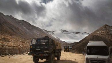 الهند-والصين-تتفقان-على-سحب-القوات-من-لاداخ-وحظر-تسيير-دوريات-أمريكا-اللاتينية-والكاريبي