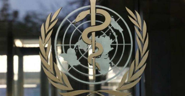 كورونا:-منظمة-الصحة-العالمية-تشيد-بنموذج-دارافي-،-12-حالة-فقط-خلال-24-ساعة