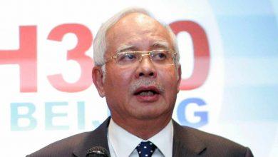 حكم-على-رئيس-الوزراء-الماليزي-السابق-نجيب-رزاق-بالسجن-12-سنة-بتهمة-الاختلاس