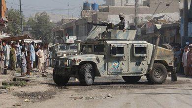 9-قتلى-و-50-جريحا-في-هجوم-صاروخي-للجيش-الباكستاني-قبل-باكريد