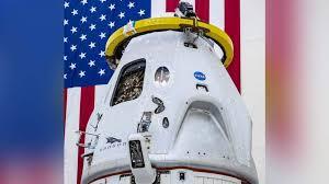 mission-crew-demo-2:-رواد-فضاء-ناسا-يعودون-إلى-الأرض-ويهبطون-في-البحر