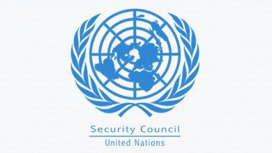 الهند-تطوق-باكستان-في-مجلس-الأمن-الدولي-،-يقول-–-الجيران-يرعون-الإرهابيين-مثل-داود