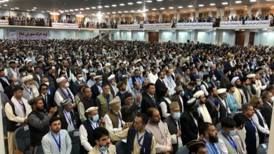افغانستان-ستطلق-سراح-400-من-مقاتلي-طالبان-في-اللويا-جيرجا-اعلموا-ذلك