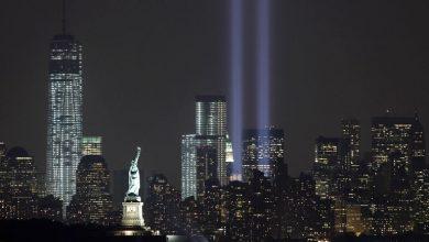 نيويورك:-لن-يُرى-براكاش-بونج-الذي-يصور-مركز-التجارة-العالمي-هذا-العام-،-تعرف-على-السبب