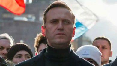 """""""السم""""-يعطى-لخصم-فلاديمير-بوتين-في-الشاي-،-يقاتل-من-أجل-الحياة-والموت"""