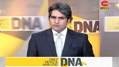 """تحليل-الحمض-النووي:-نشرت-""""ماهيلا-شاكتي""""-من-الجيش-الهندي-على-loc"""