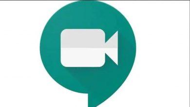 نصائح-google:-جرب-هذه-النصائح-البسيطة-لتطبيق-مكالمات-الفيديو