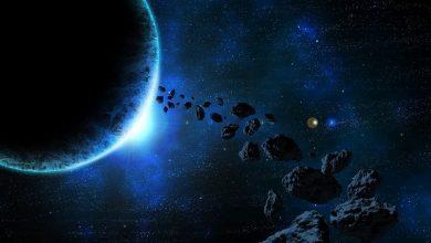 احذر-،-خطر-كبير-على-الأرض-،-ناسا-تخشى-ذلك