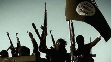 تنظيم-الدولة-الإسلامية-لا-يزال-في-خطر-في-سوريا-والعراق-وأكثر-من-10000-مقاتل-نشط:-الأمم-المتحدة