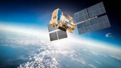 """عثر-القمر-الصناعي-الهندي-astrosat-على-""""شعاع""""-جديد-لكنه-بعيد-عن-الأرض-…"""