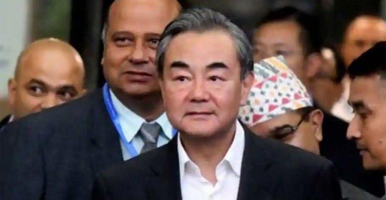 الصين-التي-تحاول-حشد-الدعم-،-تم-عزلها-،-وأرسلت-وزير-الخارجية-لزيارة-أوروبا