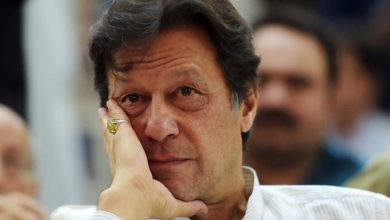 fatf-تخيف-باكستان:-قال-عمران-خان-،-إذا-تم-إدراجها-في-القائمة-السوداء-،-فسوف-تدمر