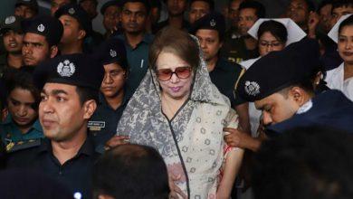 بنغلاديش:-أسرة-خالدة-ضياء-تطالب-بتمديد-عقوبة-السجن-مع-وقف-التنفيذ-6-أشهر