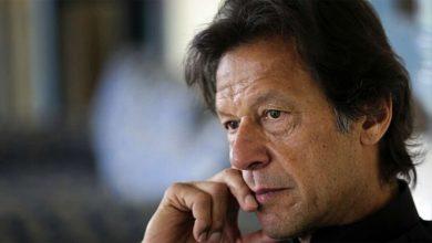पाकिस्तानी-सेना-के-खिलाफ-बोलने-की-सजा,-महिला-वकील-को-4-दिनों-तक-किया-प्रताड़ित