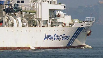 مفقود-في-جنوب-اليابان-مع-42-من-أفراد-الطاقم-يحملون-أبقارًا