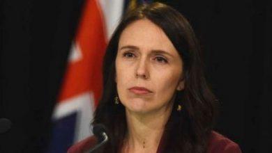 الطفولة-في-خطر-في-نيوزيلندا؟-تقرير-اليونيسف-كشف-صادم