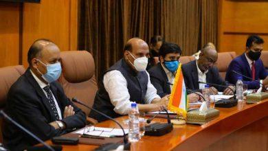 ستعمل-الهند-وإيران-من-أجل-السلام-في-هذا-البلد-،-وستتلقى-الصين-ضربة-أخرى