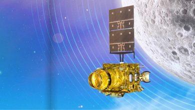 تشير-صور-chandrayaan-1-إلى-وجود-صدأ-على-أعمدة-القمر