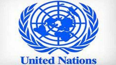تطالب-الهند-بذلك-من-الأمم-المتحدة-لإنقاذ-الأطفال-من-الإرهاب