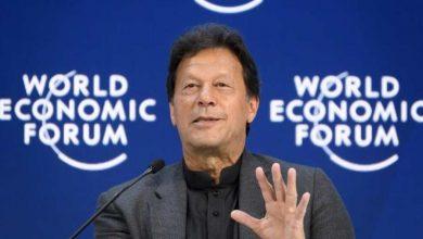 """كولبوشان-جادهاف:-باكستان-تظهر-مرة-أخرى-وجها-""""شائعا""""-،-ترفض-تغيير-القانون"""