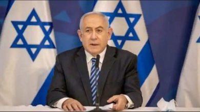 تسبب-تفشي-كورونا-في-احتجاج-في-إسرائيل-،-فرض-رئيس-الوزراء-لوكدون-الثاني-على-مستوى-البلاد