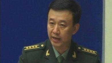 चौतरफा-घिरे-चीन-ने-us-पर-साधा-निशाना,-अमेरिकी-सेना-को-लेकर-दिया-ये-बड़ा-बयान