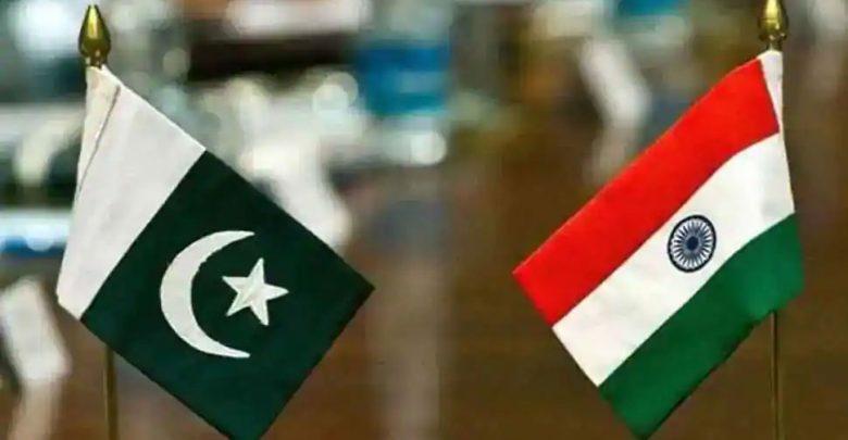 باكستان-تظهر-خريطة-خاطئة-للهند-في-اجتماع-منظمة-شنغهاي-للتعاون-،-وروسيا-تحذر-من-ذلك