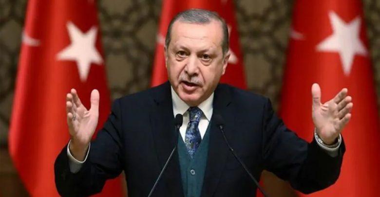 لقد-دبرت-تركيا-هذه-المؤامرة-الكبيرة-لنشر-الأكاذيب-ضد-الهند