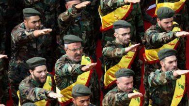 استعدادات-لانفجار-كبير-في-دول-أوروبية-حزب-الله-يجمع-مواد-كيميائية:-امريكا