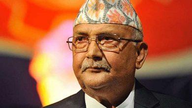 نيبال-لا-تصدق-هذا-العمل-ضد-الهند-الآن
