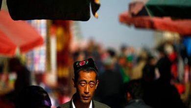 انكشف-أكاذيب-الصين-،-وتزايد-عدد-معسكرات-الاعتقال-في-هذه-المدينة-بدلاً-من-تناقصها