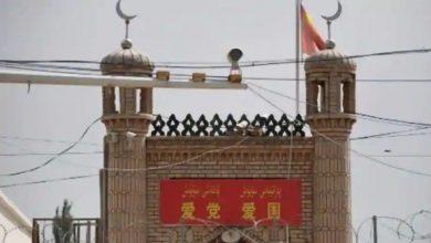 مسلمو-الفيجار-يتعرضون-للتعذيب-في-الصين-وهدم-16-ألف-مسجد