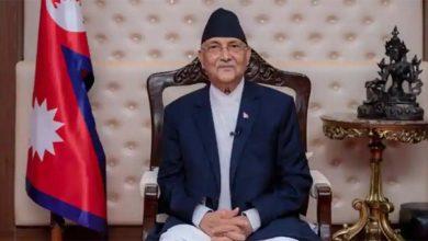 جاء-هذا-البيان-في-الأمم-المتحدة-ونيبال-جاءت-مع-الهند-بشأن-الإرهاب