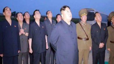 تعرف-على-سبب-بحث-كوريا-الشمالية-عن-جثتها-عن-طريق-حرق-ضابط-كوري-جنوبي