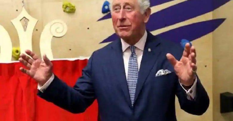 بسبب-هذا-،-فإن-أمير-بريطانيا-قلق-للغاية-،-وهذا-الخوف-يطاردنا