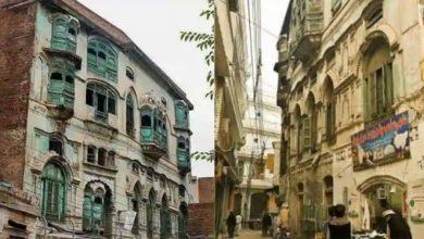 تتخذ-باكستان-هذه-الخطوة-فيما-يتعلق-بمنازل-أسلاف-راج-كابور-وديليب-كومار