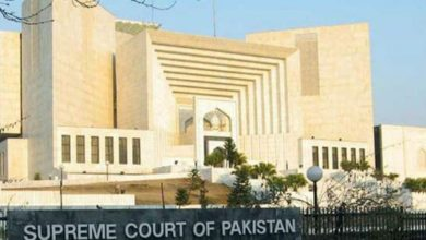 باكستان:-المحكمة-العليا-تحظر-إطلاق-سراح-المتهمين-بقتل-دانيال-بيرل