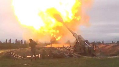 إفصاح-كبير:-الجيش-الباكستاني-يقاتل-باسم-أذربيجان-في-الحرب-ضد-أرمينيا