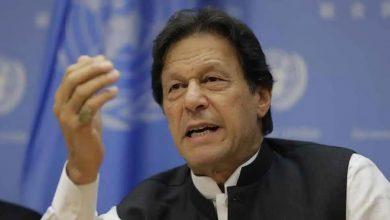 لماذا-تذكر-عمران-خان-حرب-كارجيل-وهو-يستهدف-نواز-شريف؟