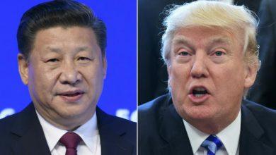 الصين-تخرج-عن-صمتها-بشأن-فيروس-كورونا-الإيجابي-دونالد-ترامب-،-هذا-البيان