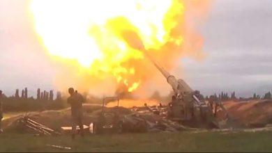 دخول-الإرهابيين-في-حرب-أرمينيا-وأذربيجان!-pak-شحنة-تركيا-الكبيرة