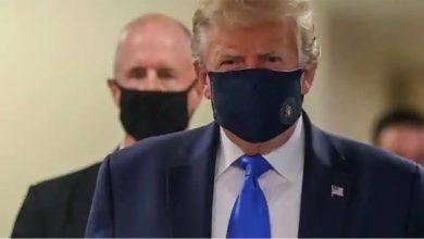 أخفى-البيت-الأبيض-هذه-المعلومات-حول-صحة-الرئيس-الأمريكي-ترامب