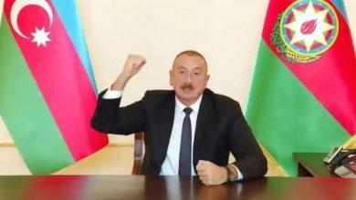 وضعت-أذربيجان-هذه-الشروط-الثلاثة-لإنهاء-الحرب-مع-أرمينيا