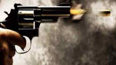 باكستان:-مقتل-مهاجمين-مجهولين-بالرصاص-في-مدير-مدرسة-،-وأستاذ-جامعي-،-ومات