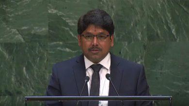 الهند-تدعو-باكستان-مرة-أخرى-في-الأمم-المتحدة-،-وهذا-نداء-للمجتمع-الدولي