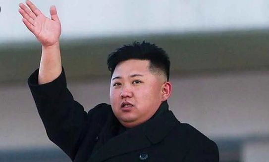 ادعاء-كيم-جونغ-الغريب-بشأن-كورونا-،-الصين-تزداد-صوتًا-أيضًا