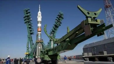 ستصل-هذه-المركبة-الفضائية-إلى-محطة-الفضاء-على-مسافة-أقل-من-رحلة-موسكو-إلى-لندن