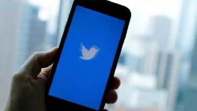 تغلب-هذا-الإهمال-على-موقع-تويتر-،-وغرمت-الدولة-الأمريكية-مليون-دولار