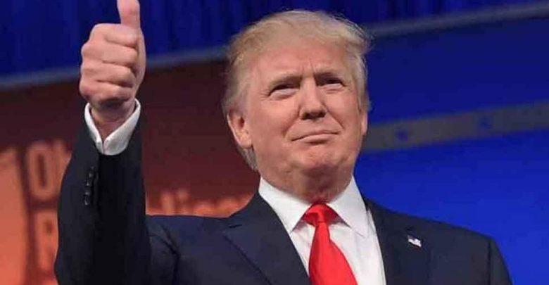 الولايات-المتحدة:-انخرط-دونالد-ترامب-في-استمالة-ناخبي-هاتين-الولايتين-المهمتين