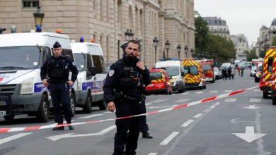 القتل-في-باريس:-قطع-رأس-المعلم-من-أصل-شيشاني-،-هذا-الكشف-الكبير